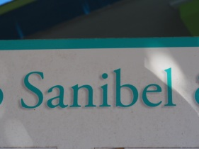 SanibelIsland_66a