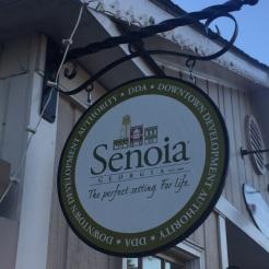 Senoia_263