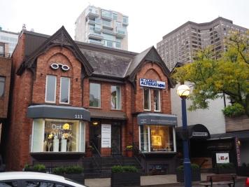 Toronto_Yorkville_3f23