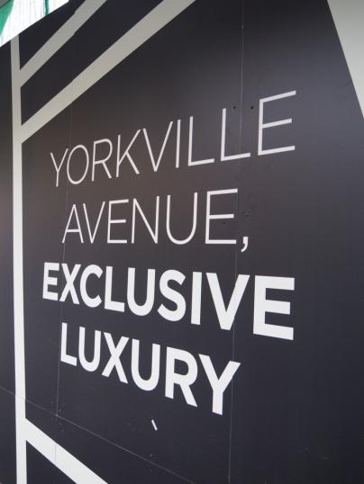 Toronto_Yorkville_3f24
