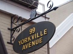 Toronto_Yorkville_3f2d