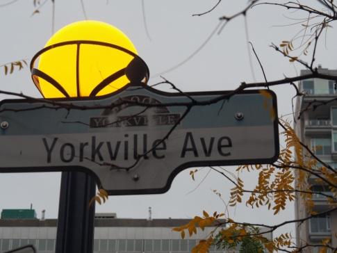 Toronto_Yorkville_3f46