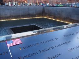 911memorial_ca2