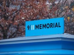 911memorial_ca3