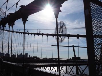 brooklyn_bridge_cf7