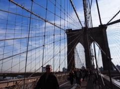 brooklyn_bridge_cfa