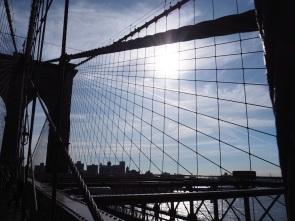 brooklyn_bridge_cfb