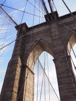 brooklyn_bridge_d00