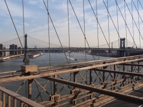 brooklyn_bridge_d02