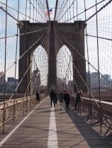 brooklyn_bridge_d1d