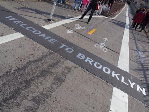 brooklyn_bridge_d27