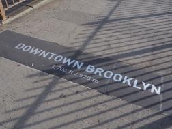 brooklyn_bridge_d2a