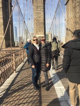 brooklyn_bridge_eb6