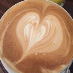 cafemogador_bfa