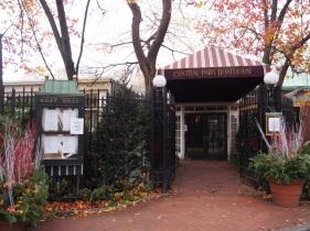 centralpark_510f