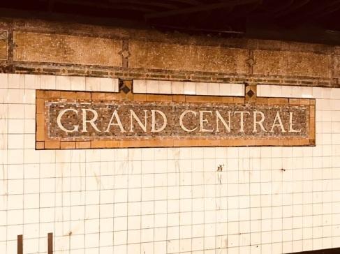centralstation_f31