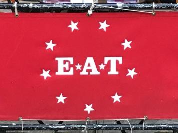 EAT_4f01