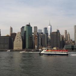 ferry_d3c
