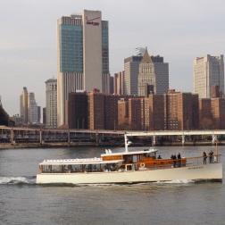 ferry_d40