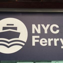ferry_ecd