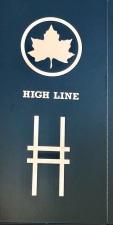 highline_f48