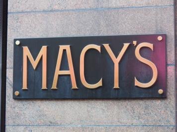 macys_b3b