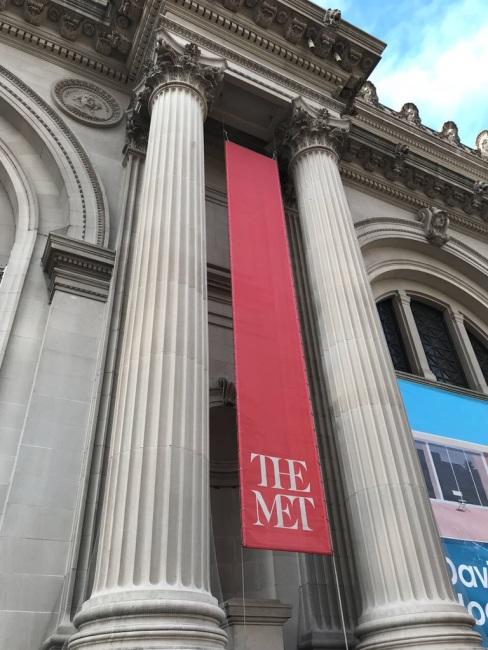 MET_Museum_4f08