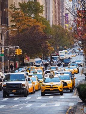 newyork_4986