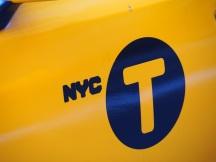 newyork_4988