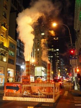 newyork_4a00