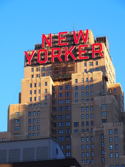 newyork_4b29