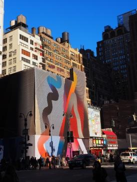 newyork_4b2c