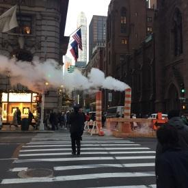 newyork_4e77