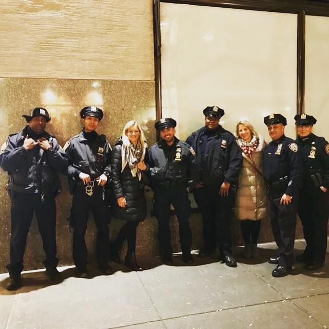 Police_4ecc