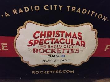 Rockettes_4ed5
