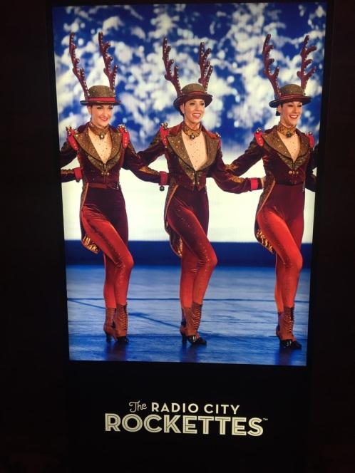 Rockettes_4ee1