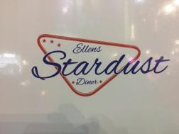 StardustDiner_5065
