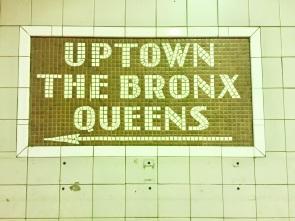 subwayart1