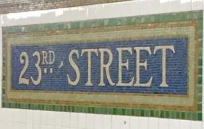 subwayart2