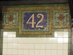 subwayart_4968