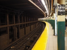 subwayart_4979