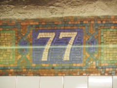 subwayart_497a