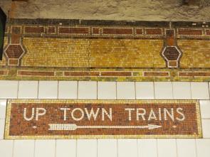 subwayart_497b