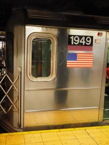 subwayart_497e