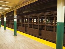 subwayart_4a44