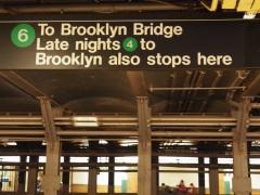 subwayart_4a45