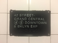 subwayart_4ad6