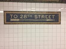 subwayart_4c1e