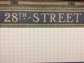 subwayart_4c1f