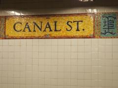 subwayart_4cb6